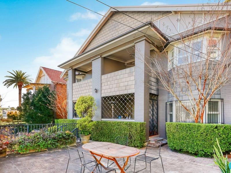 4/81 Holdsworth Street, Woollahra, NSW 2025