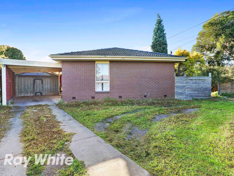 4 Sharland Road, Corio, Vic 3214