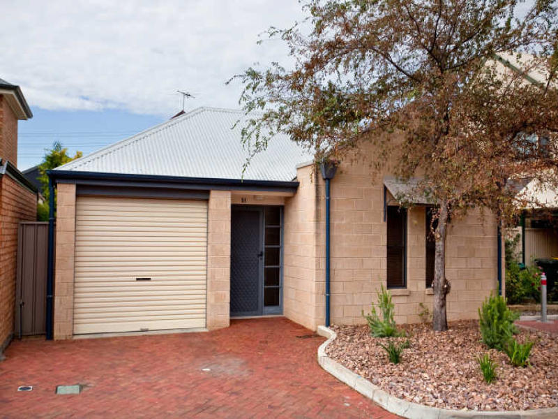 51 The Walkway, North Haven, SA 5018
