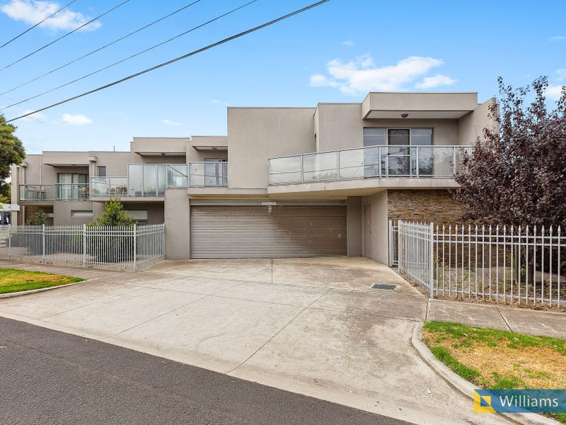8/499 Geelong Road, Yarraville, Vic 3013