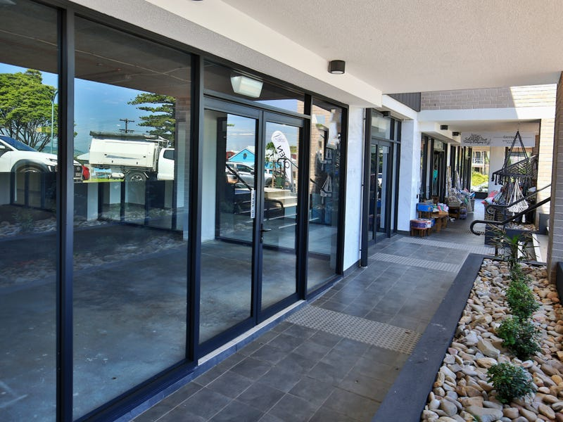 Shop 2 / 128 Belinda Street, Gerringong, NSW 2534