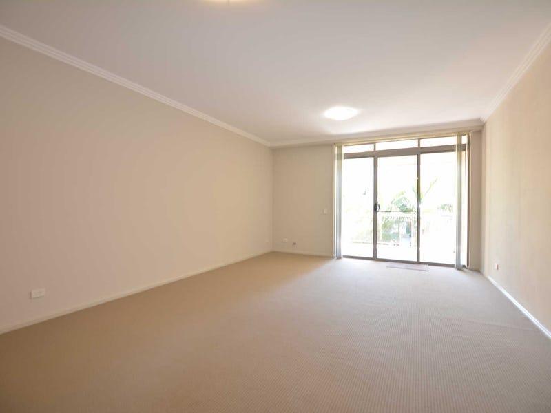 12/1-3 HOWARD AVENUE, Northmead, NSW 2152
