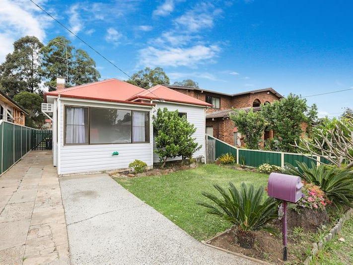 44 Monash St, Wentworthville, NSW 2145