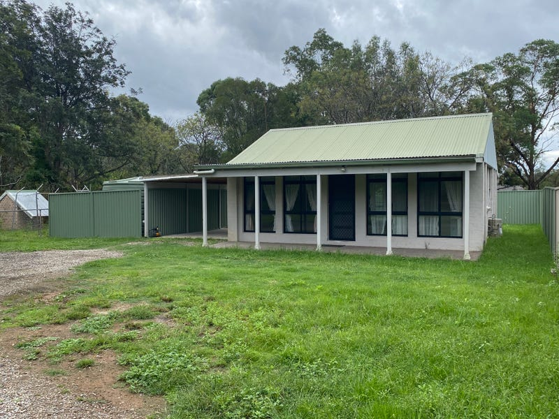 1249a The Northern Road, Bringelly, NSW 2556