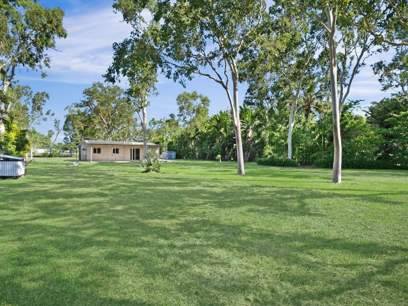 14 Octagonal Crescent, Kelso, Qld 4815