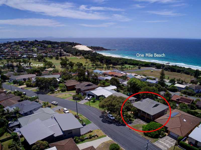 22 Becker Road, Forster, NSW 2428