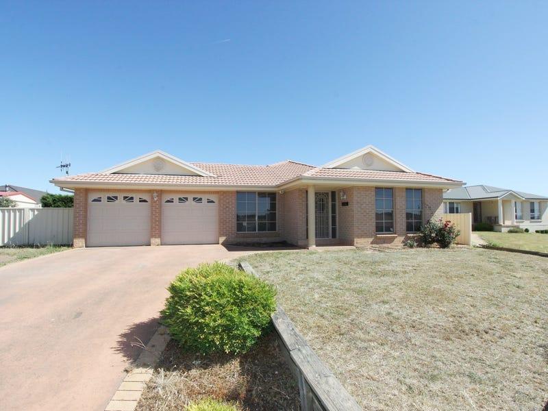28 Crestwood Drive, Goulburn, NSW 2580