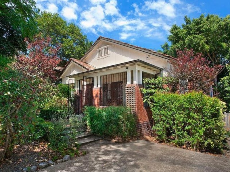 12 Burley Street, Lane Cove, NSW 2066