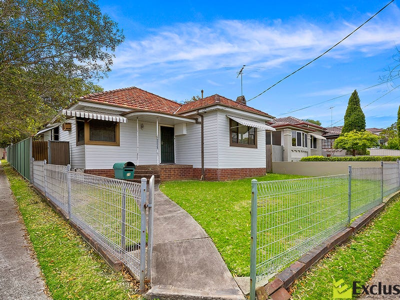25 Therry Street East, Strathfield South, NSW 2136