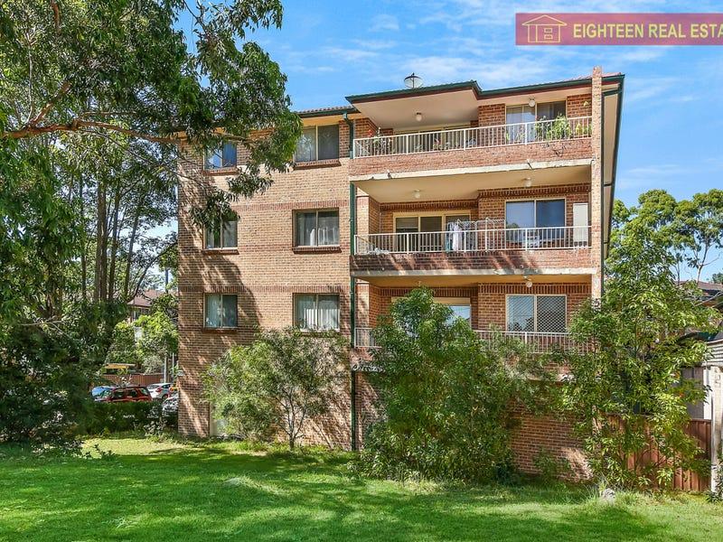 2/79 Bay St, Rockdale, NSW 2216