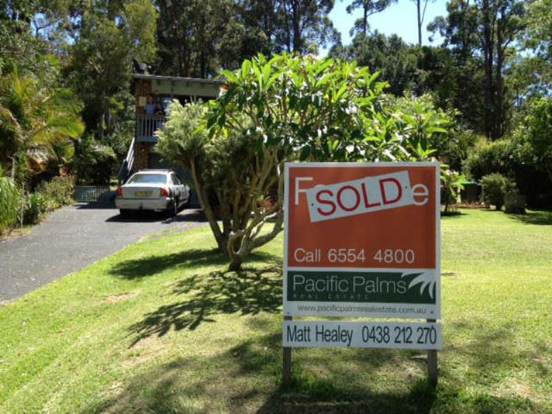80  Patsys Flat Rd, Smiths Lake, NSW 2428