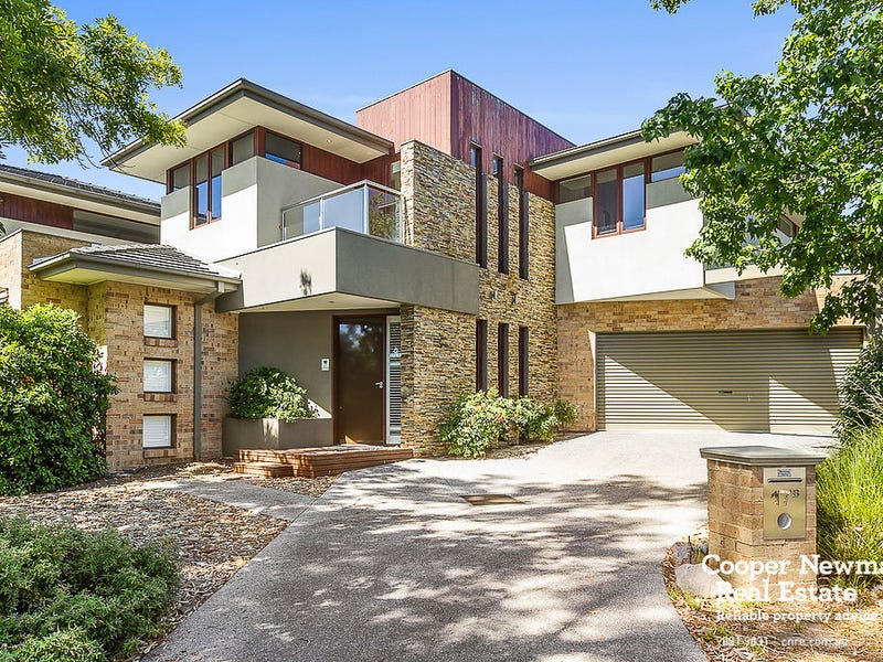 17B Grenfell Road, Mount Waverley, Vic 3149