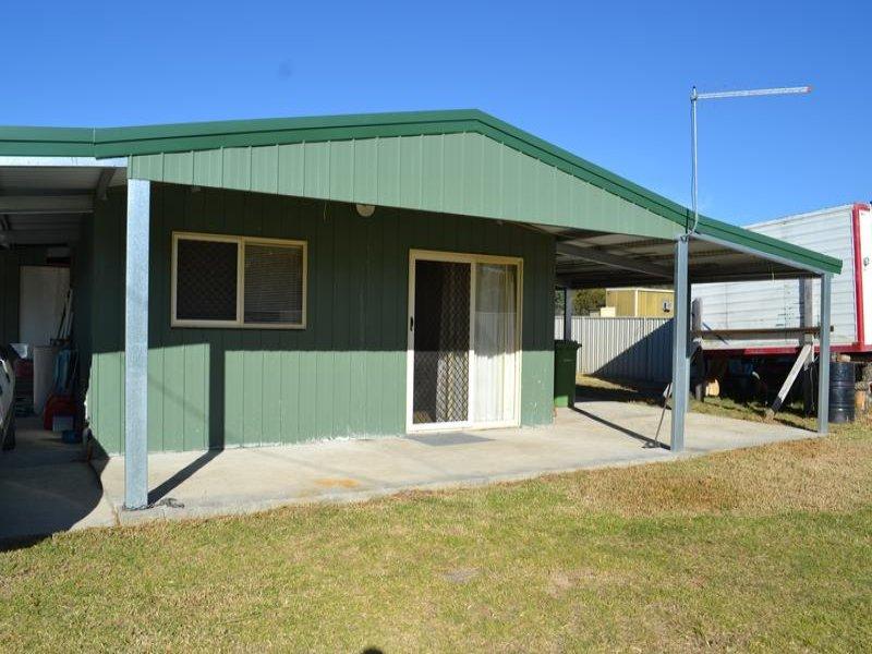 16 Marsh Street, Gilgai, NSW 2360