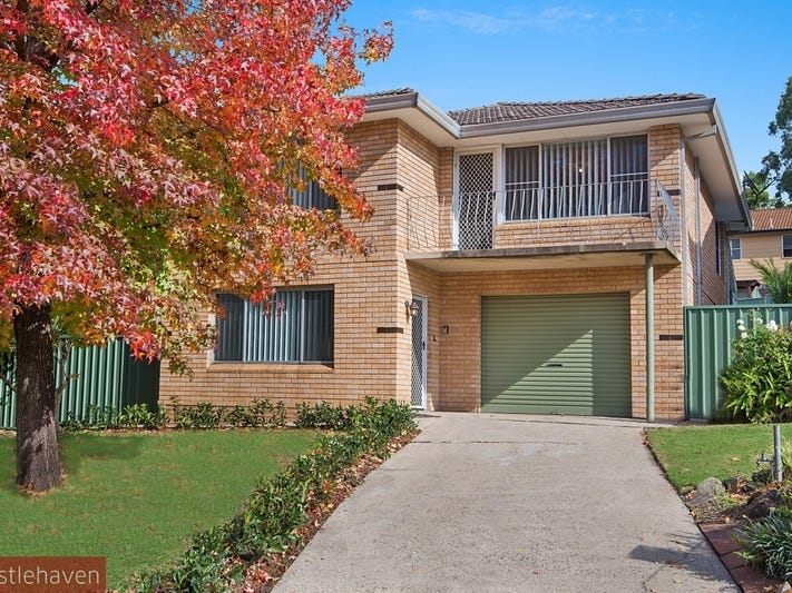 14 Lacey Place, Blacktown, NSW 2148
