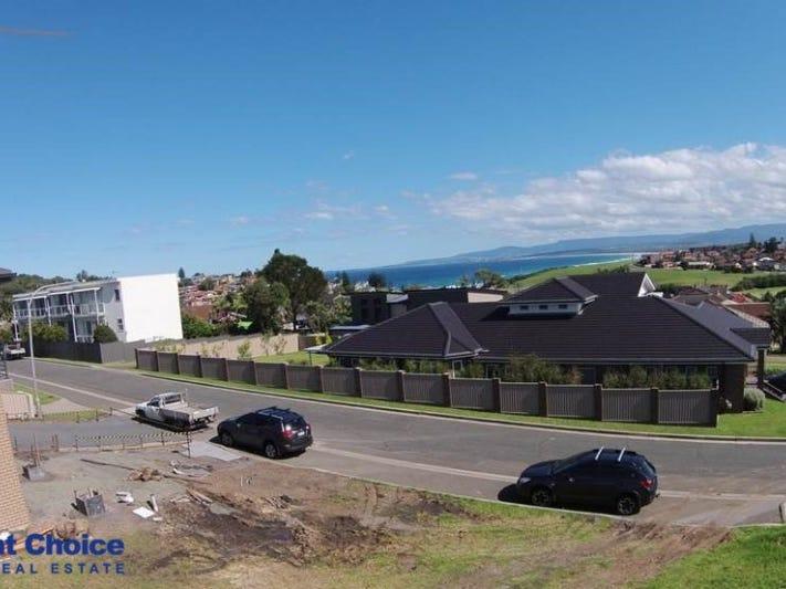 16 Anzac Way, Port Kembla, NSW 2505