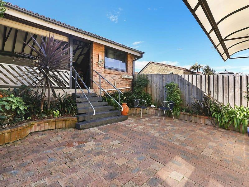 376B Maroubra Road, Maroubra, NSW 2035
