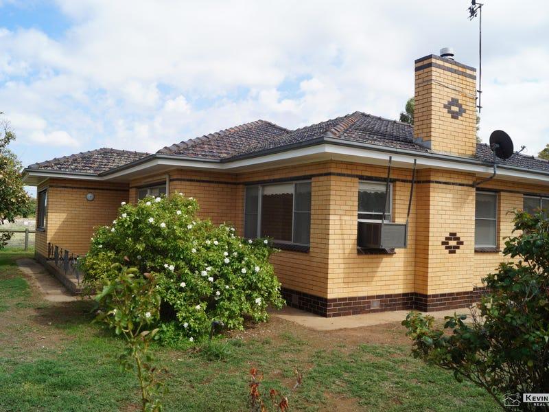 1654 Wilson Road, Tongala, Vic 3621