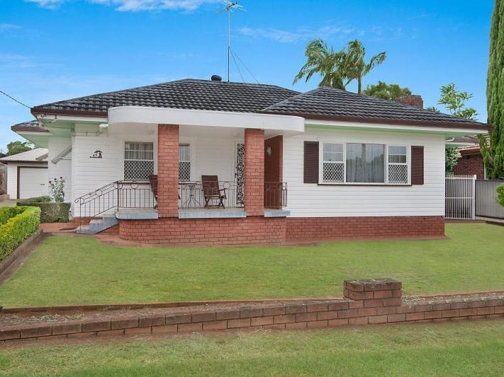 48 Oakley Avenue, East Lismore, NSW 2480