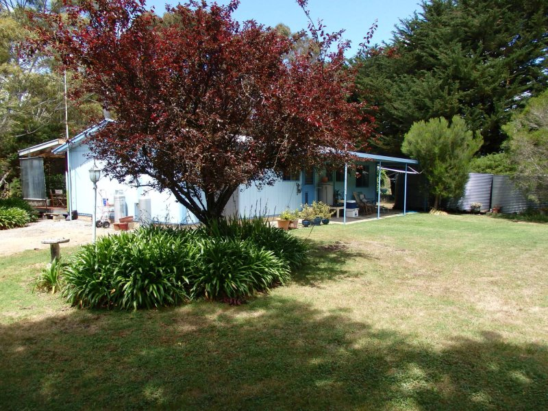 331 Springs Road, Parawa, SA 5203