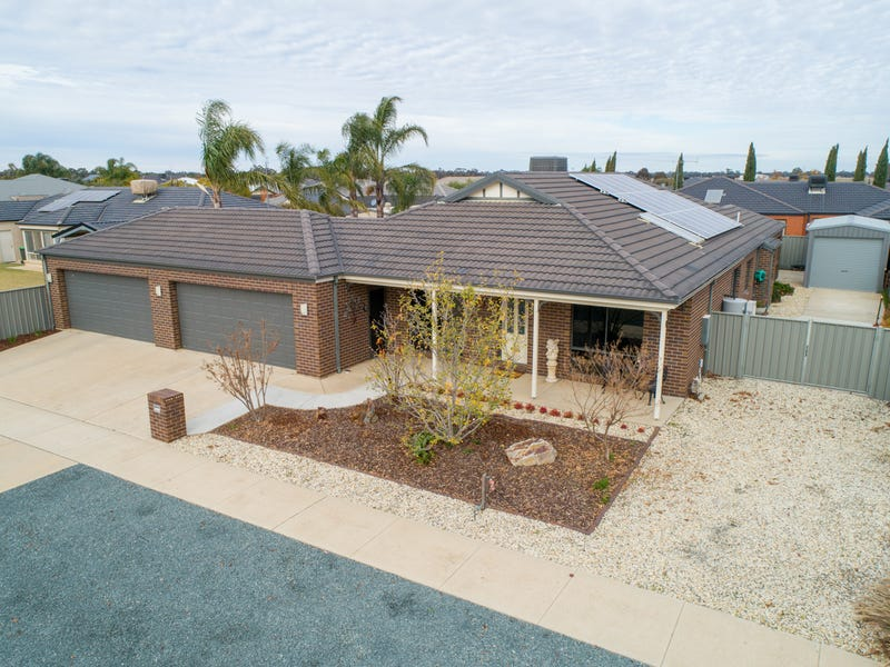 3 James Street, Echuca, Vic 3564