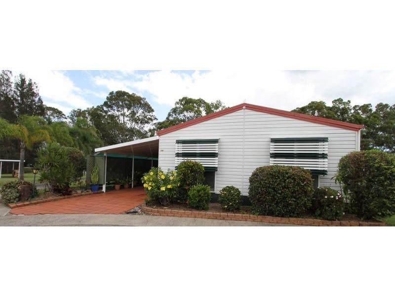 304 192 Piggabeen Rd, Tweed Heads West, NSW 2485