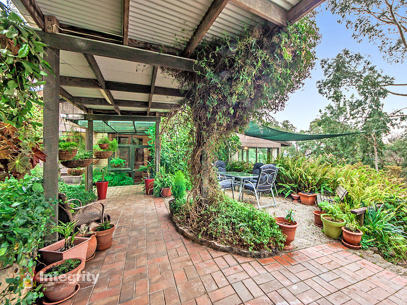 1068 Mt. Dandenong-Tourist Road, Montrose, Vic 3765