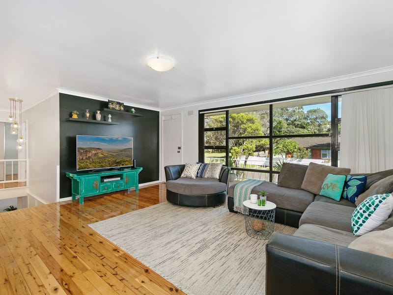 18 Stoddart Place, Dee Why, NSW 2099