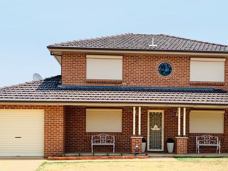 24 Rex Street, Goulburn, NSW 2580
