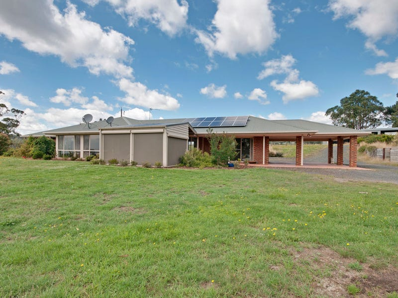 58 Martins Road, Willung South, Vic 3847