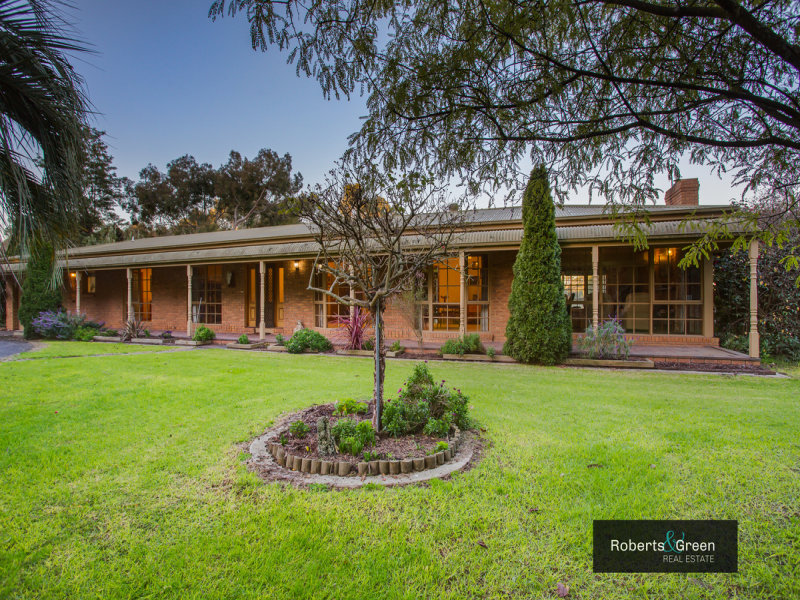7 Flood Street, Tyabb, Vic 3913