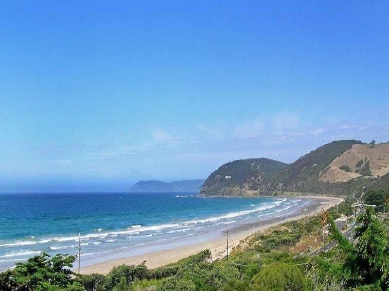 683 Great Ocean Road, Eastern View, Vic 3231