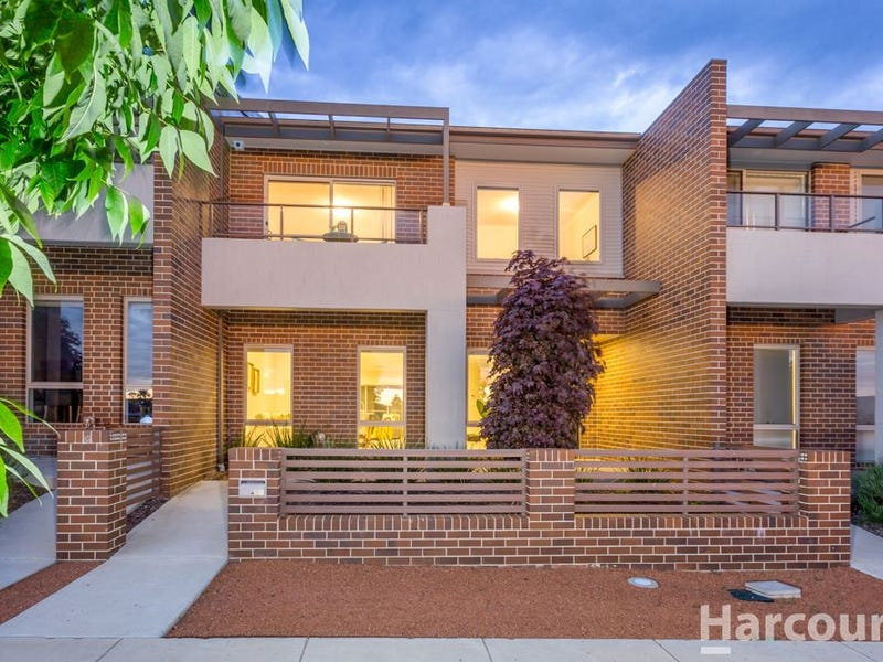 27 Volpato Street, Forde, ACT 2914