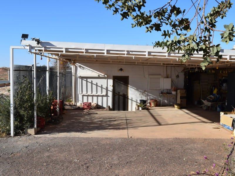 Lot 1 Crystal Place, Coober Pedy, SA 5723
