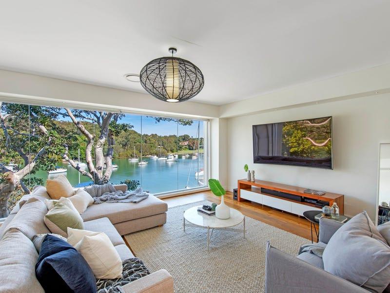9 Euthella Avenue, Hunters Hill, NSW 2110