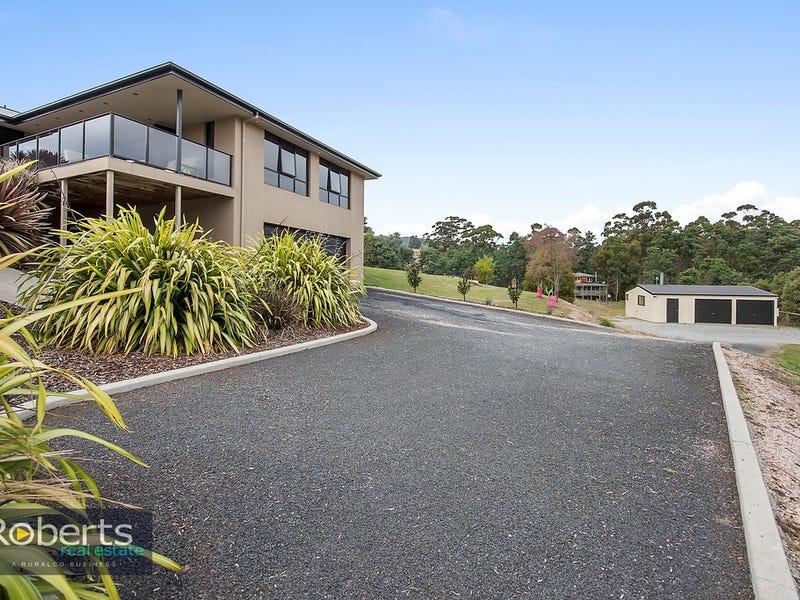 93 Camborne Drive, Acacia Hills, Tas 7306