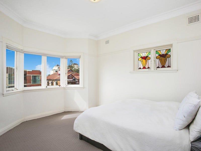 6/122 Brook Street, Coogee, NSW 2034