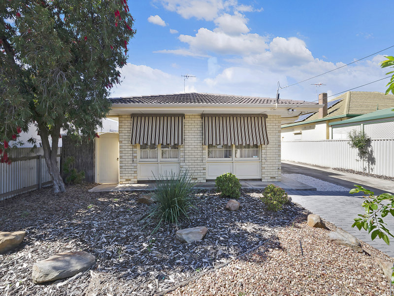 1/29 Kirby Terrace, Largs North, SA 5016
