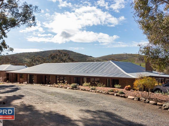 80 Canning Close, Wamboin, NSW 2620