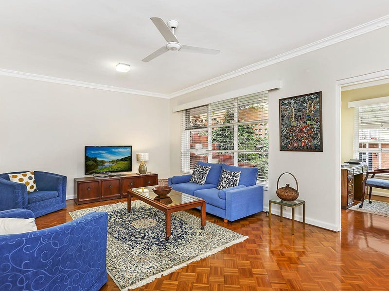 34 North Arm Road, Middle Cove, NSW 2068