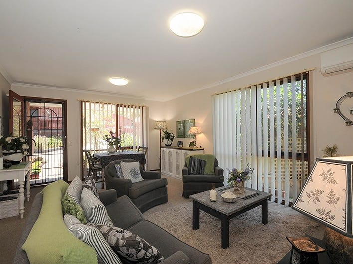 5/22 Crowley Road, Healesville, Vic 3777