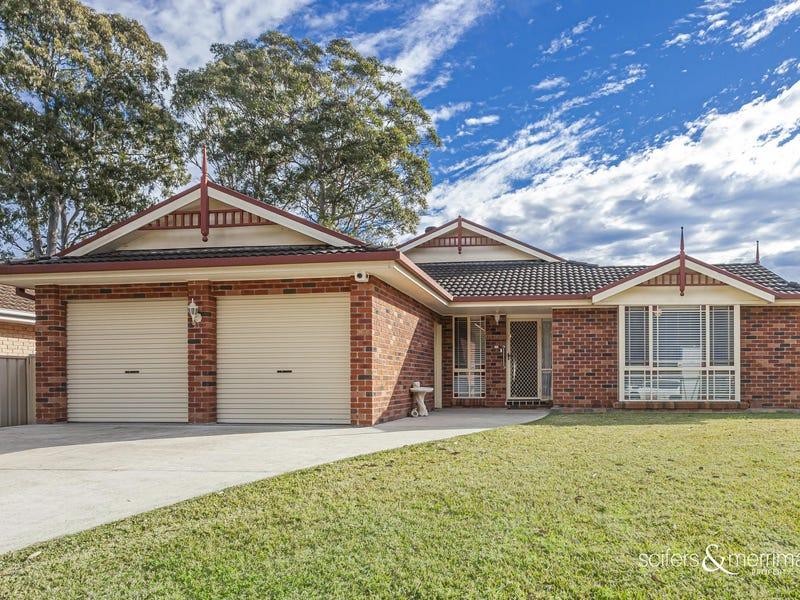 55 Coachwood Drive, Medowie, NSW 2318