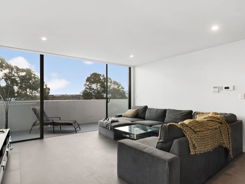 30/32-36 Underwood Road, Homebush, NSW 2140