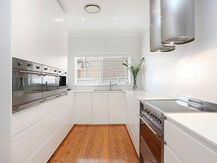 127 Hinemoa Street, Panania, NSW 2213