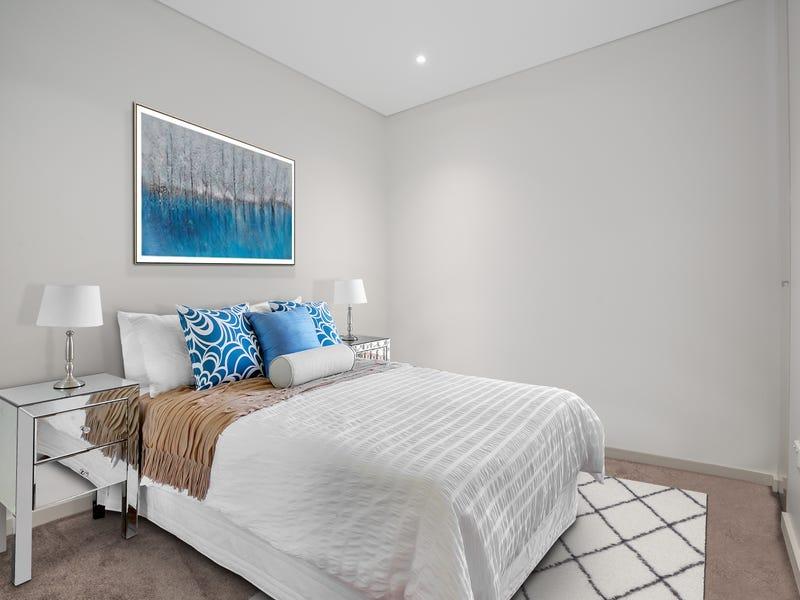 B304/7-13 Centennial Avenue, Lane Cove, NSW 2066