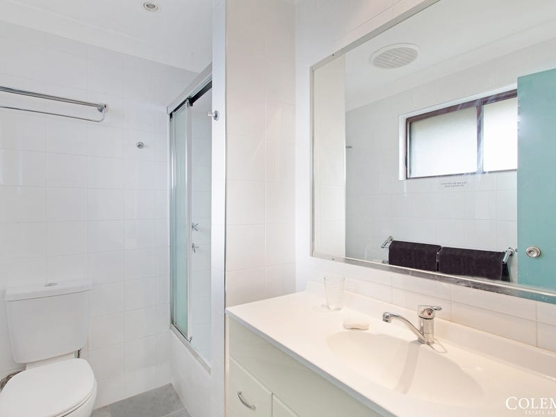 26/42-44 Kitchener Road, Long Jetty, NSW 2261