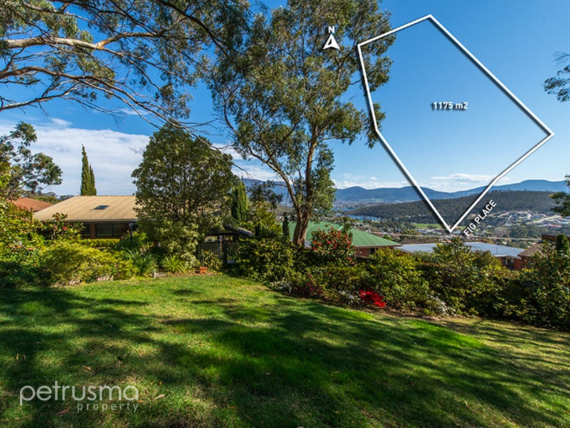 3 Fig Place, Geilston Bay, Tas 7015