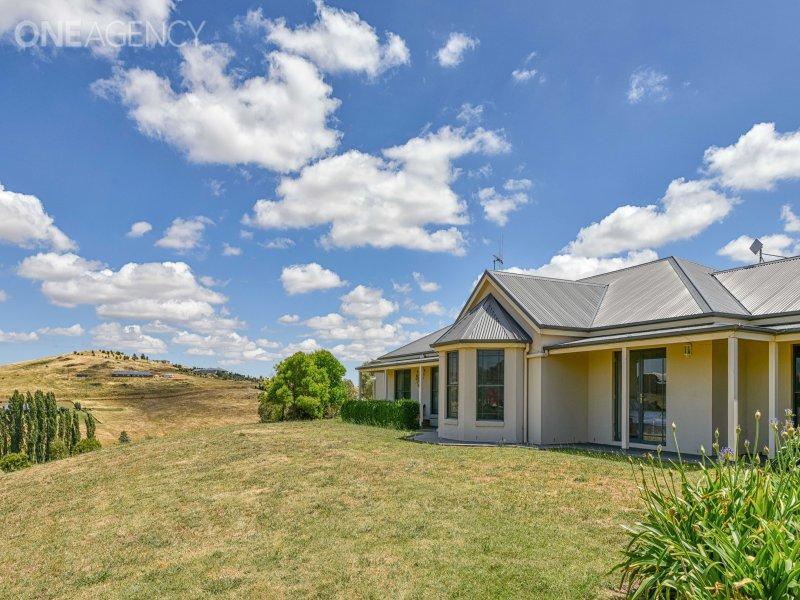15 Windera Drive, Windera, NSW 2800