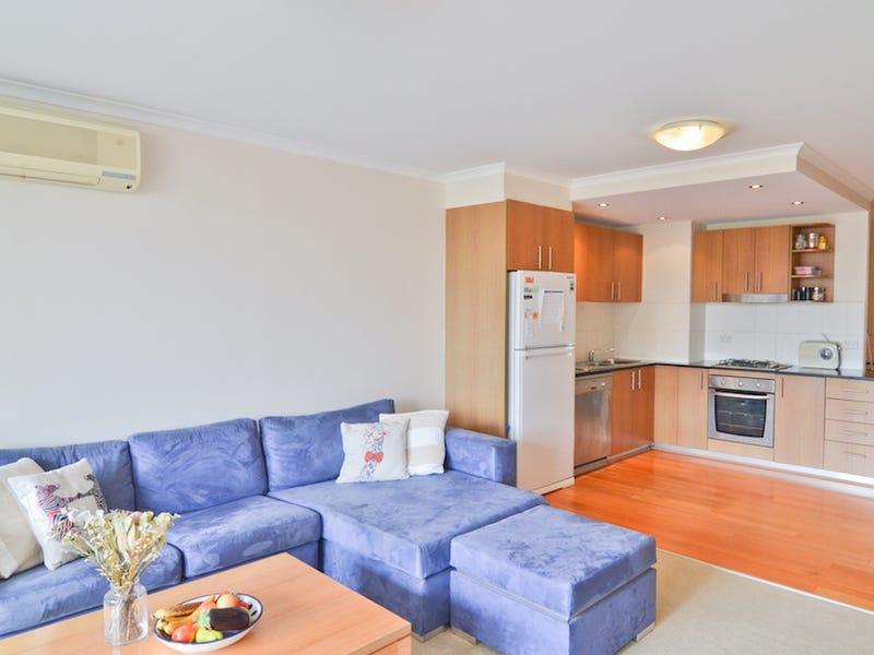 409/1-3 Larkin St, Camperdown, NSW 2050