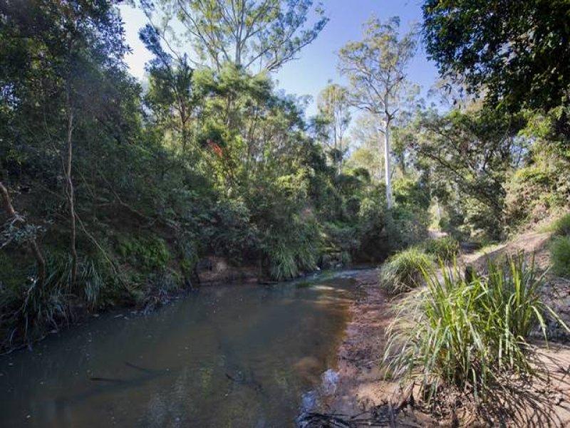 """Lot 2 """"15 Mile"""" Kangaroo Creek Road, Kangaroo Creek, NSW 2460"""