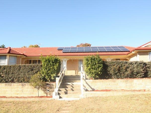 8 Gledswood Place, Glen Alpine, NSW 2560
